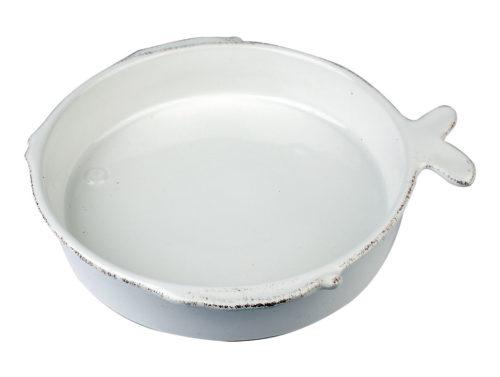 Piatto Pasta Pesce Bianco | Virginia Casa