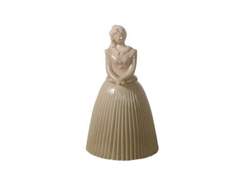 Profumatore Dama Francese Cipria | Virginia Casa